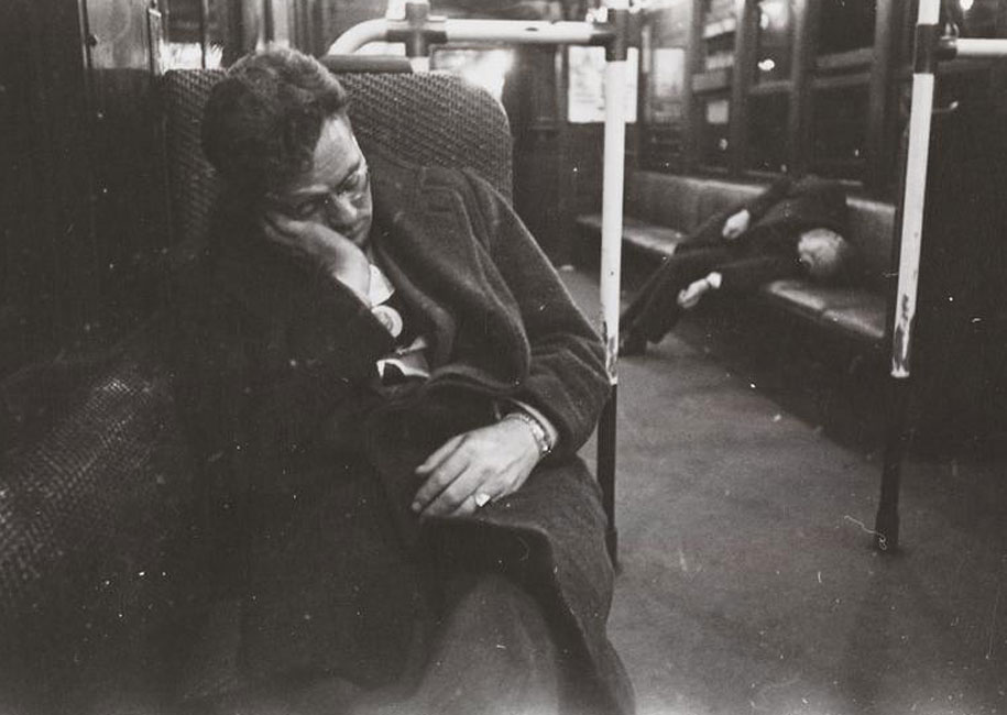 young-photography-life-love-new-york-subway-stanley-kubrick-11