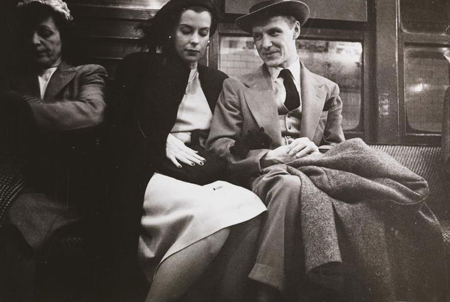 young-photography-life-love-new-york-subway-stanley-kubrick-15