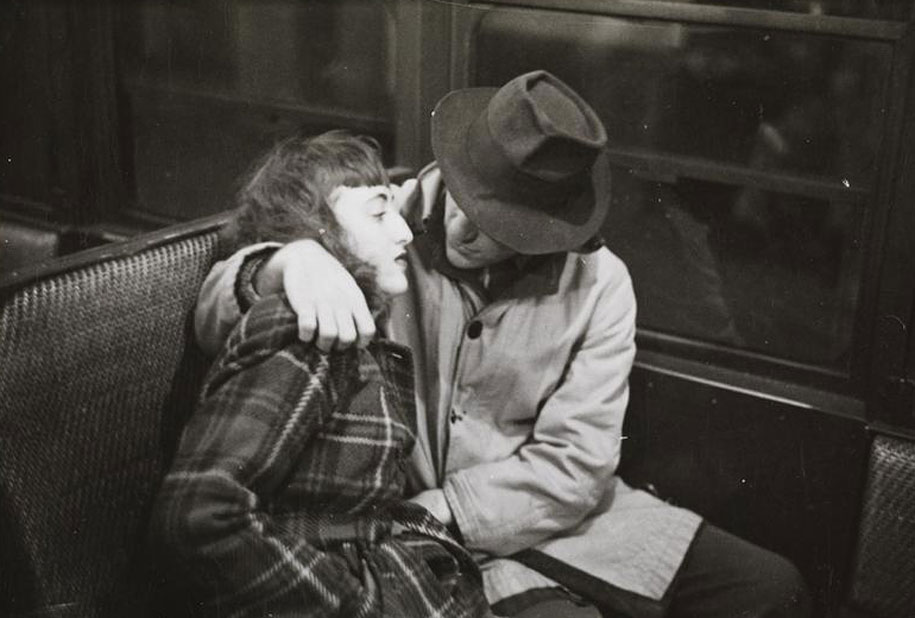 young-photography-life-love-new-york-subway-stanley-kubrick-4
