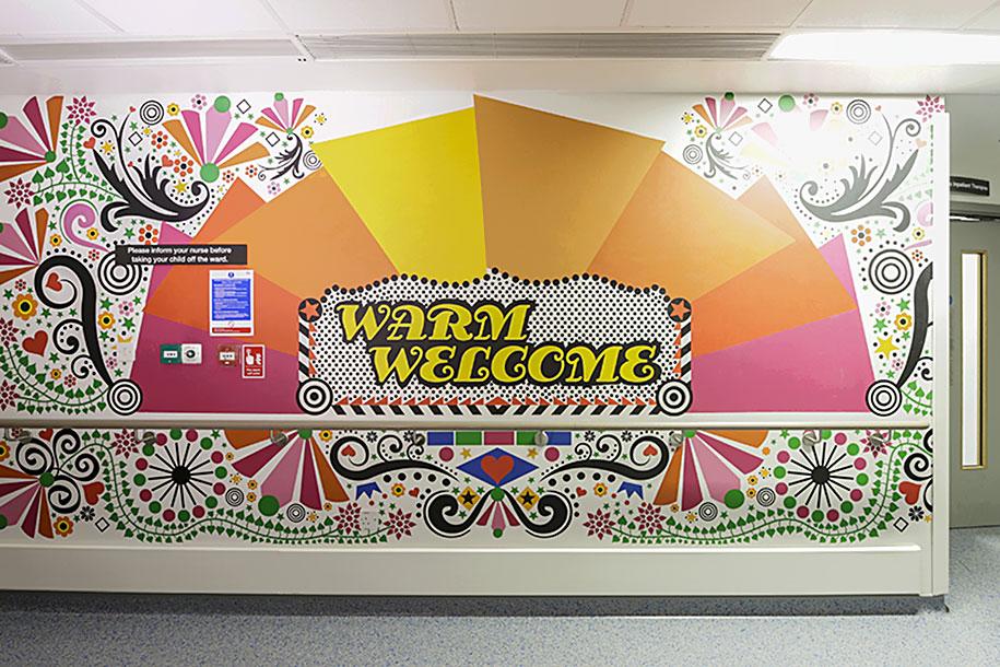 artists-design-royal-london-children-hospital-vital-arts-10