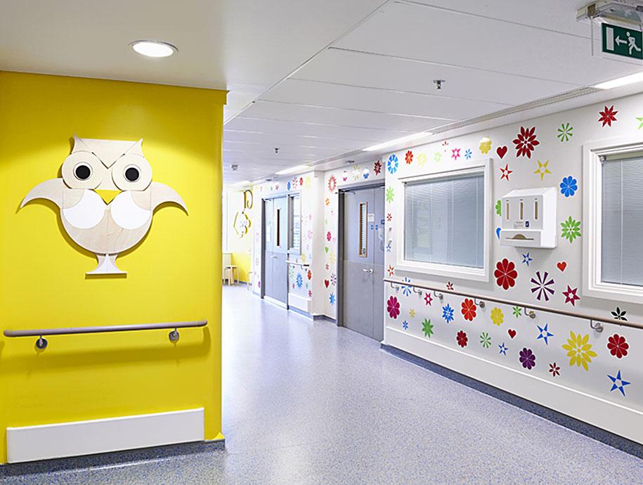 artists-design-royal-london-children-hospital-vital-arts-17