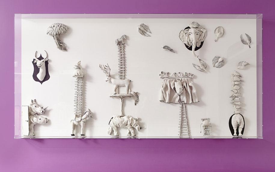 artists-design-royal-london-children-hospital-vital-arts-18