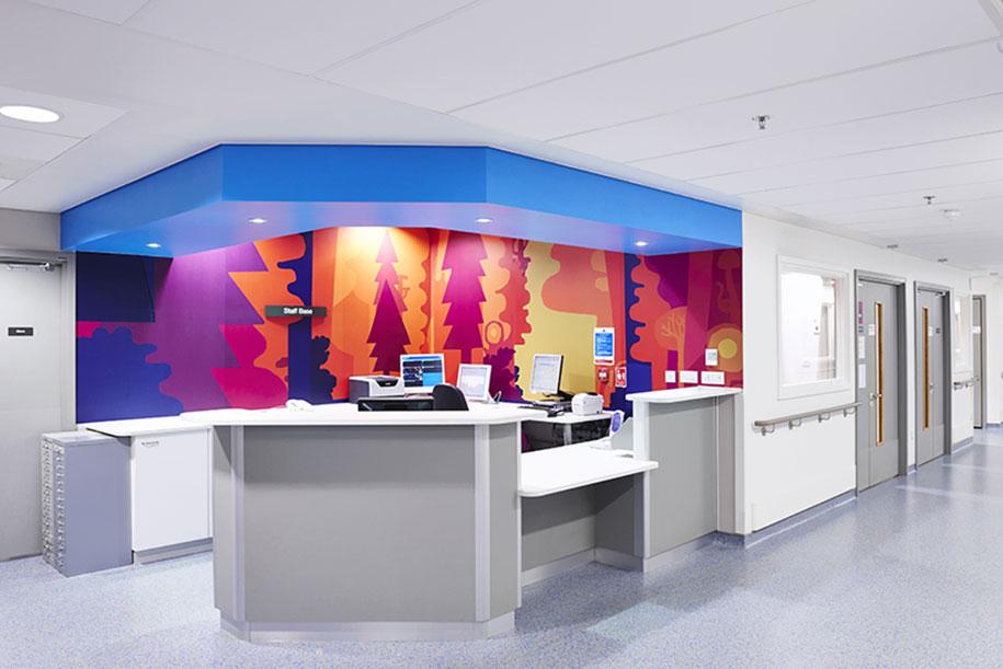 artists-design-royal-london-children-hospital-vital-arts-19