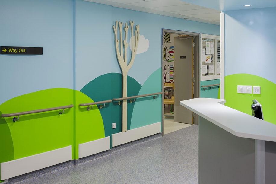 artists-design-royal-london-children-hospital-vital-arts-3