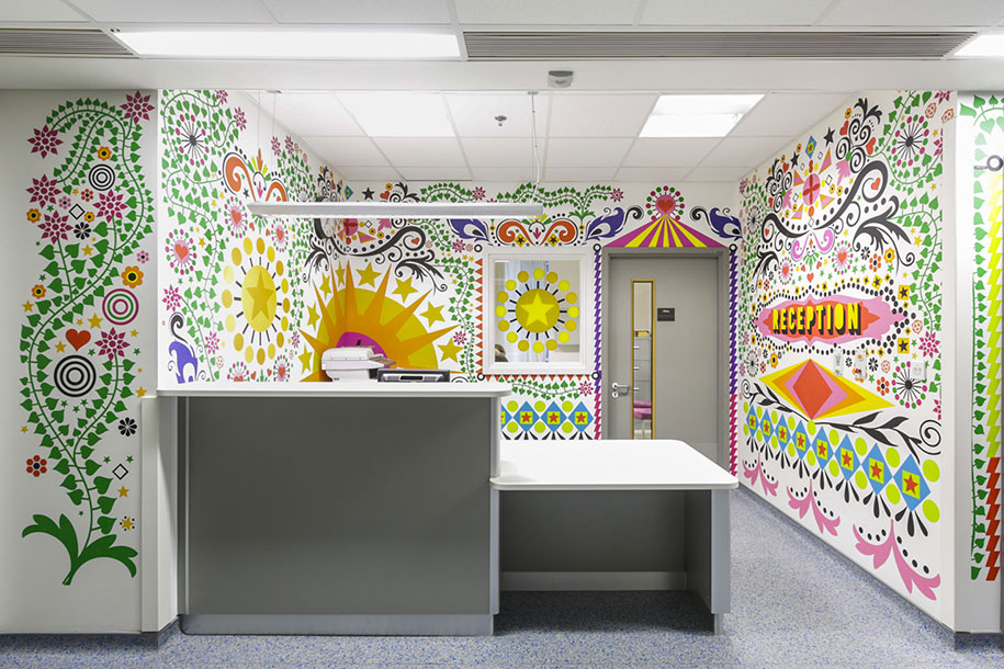 artists-design-royal-london-children-hospital-vital-arts-6