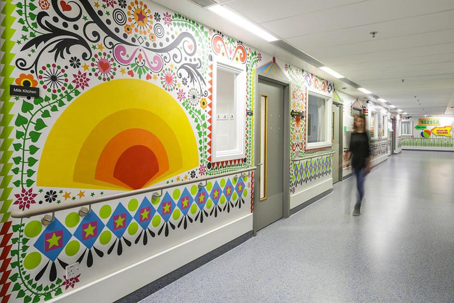 artists-design-royal-london-children-hospital-vital-arts-7