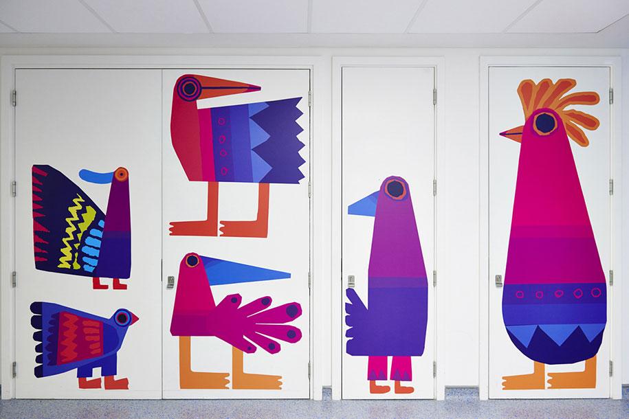 artists-design-royal-london-children-hospital-vital-arts-8