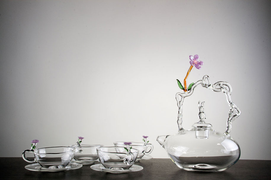 awesome-italian-glass-blowing-sculptures-simone-crestani-10