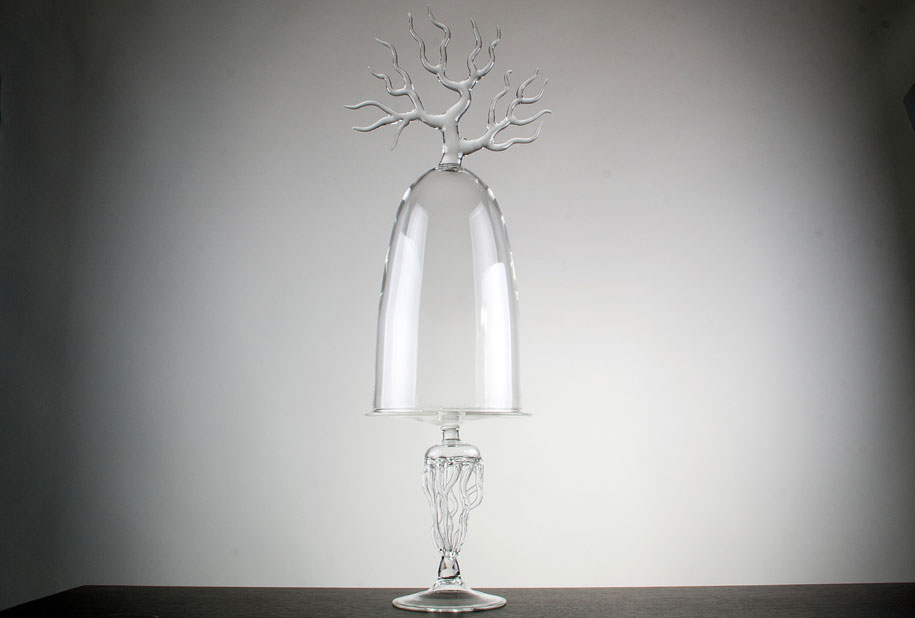 awesome-italian-glass-blowing-sculptures-simone-crestani-11