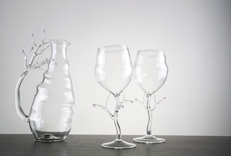 awesome-italian-glass-blowing-sculptures-simone-crestani-12