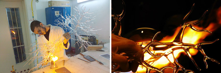 awesome-italian-glass-blowing-sculptures-simone-crestani-16