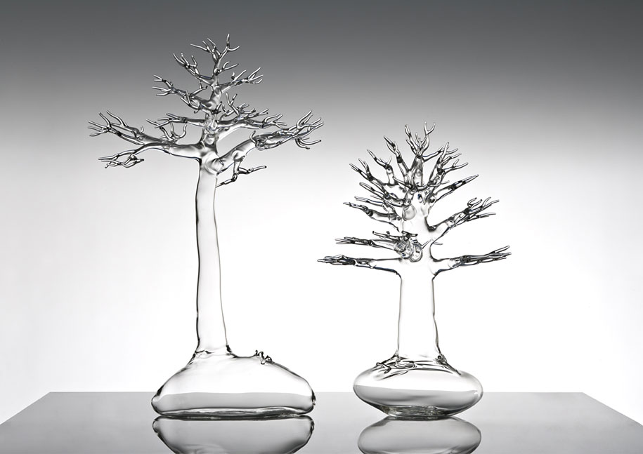 awesome-italian-glass-blowing-sculptures-simone-crestani-2