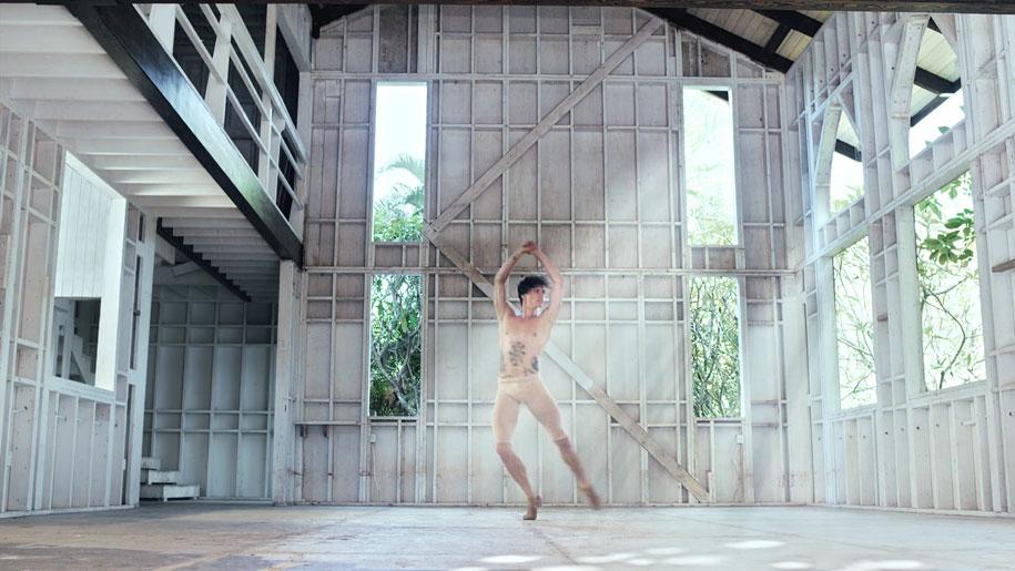 ballet-hozier-take-me-church-sergei-polunin-3