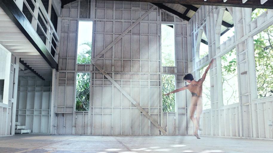 ballet-hozier-take-me-church-sergei-polunin-5