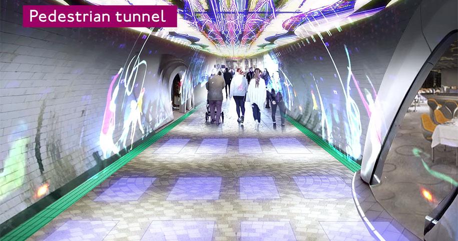 bicycle-pedestrian-tunnels-underline-gensler-london-2