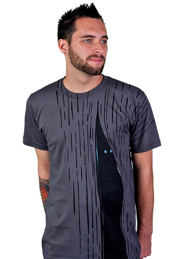 creative-funny-smart-tshirt-designs-ideas-10