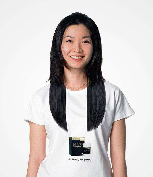 creative-funny-smart-tshirt-designs-ideas-16
