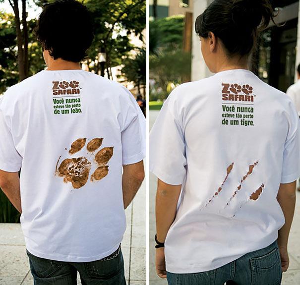 creative-funny-smart-tshirt-designs-ideas-17