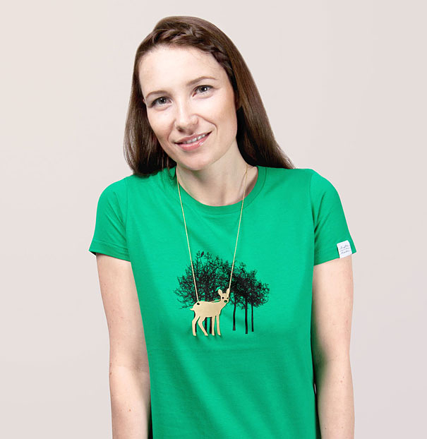 creative-funny-smart-tshirt-designs-ideas-6