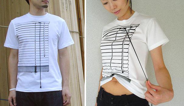 creative-funny-smart-tshirt-designs-ideas-9