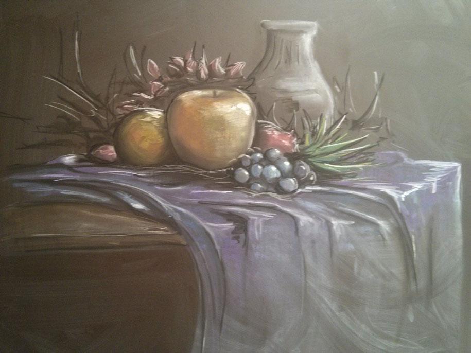 creative-teacher-blackboard-chalk-art-nate100100-1