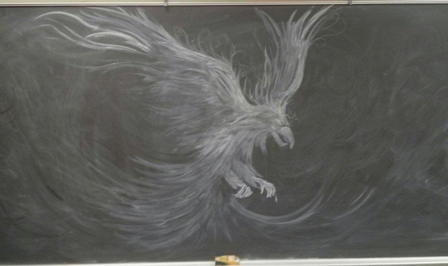 creative-teacher-blackboard-chalk-art-nate100100-2