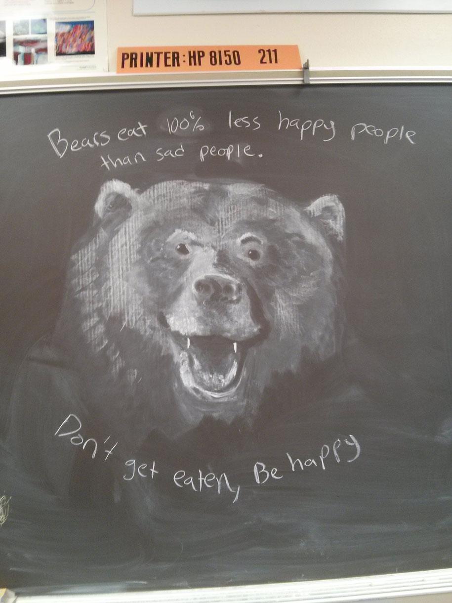 creative-teacher-blackboard-chalk-art-nate100100-3
