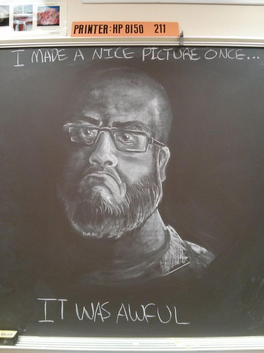 creative-teacher-blackboard-chalk-art-nate100100-5