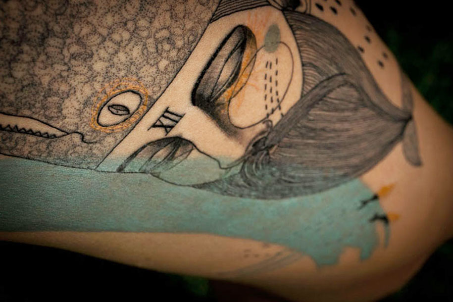 cubism-tattoos-expanded-eye-12