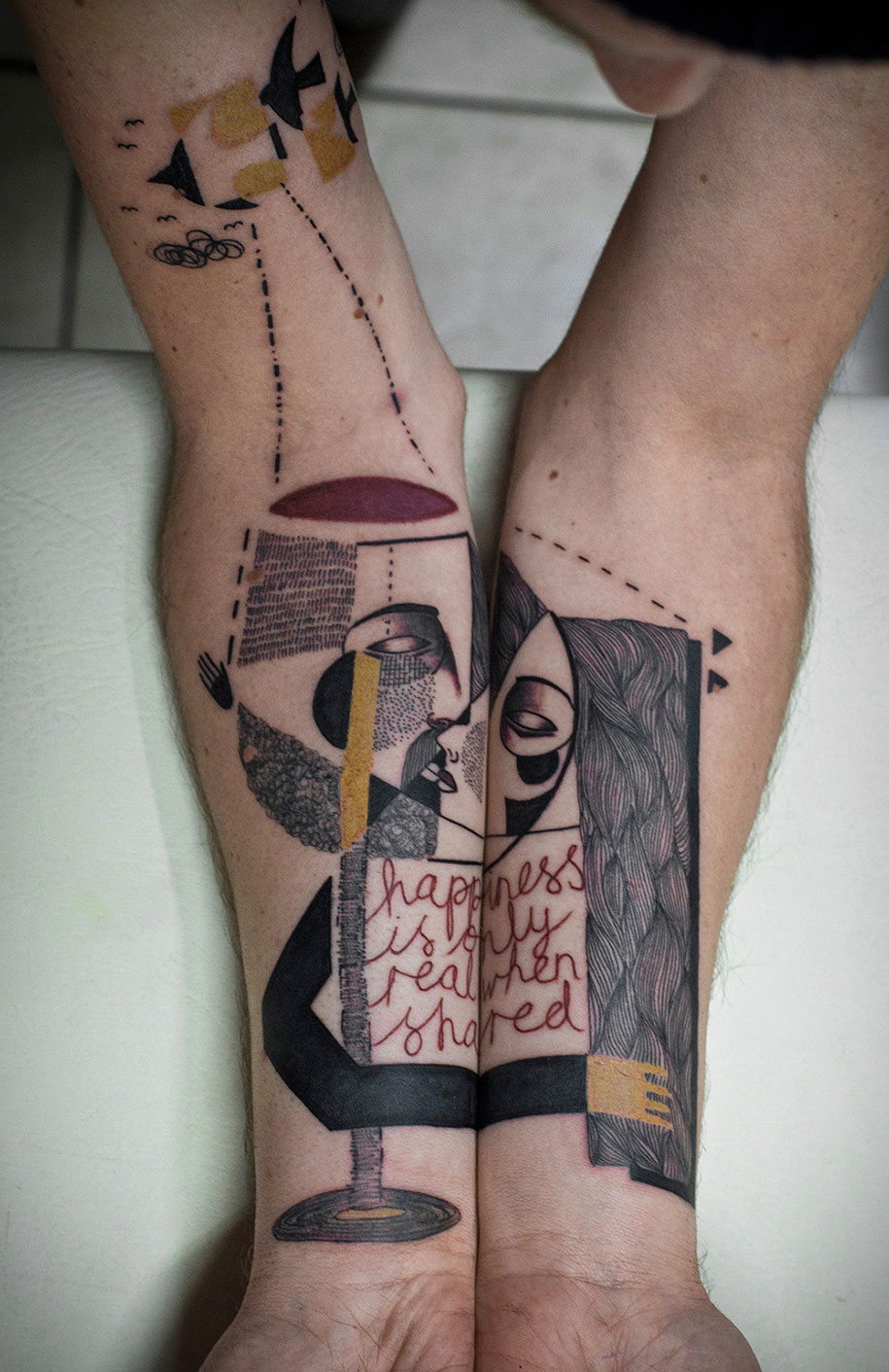cubism-tattoos-expanded-eye-19