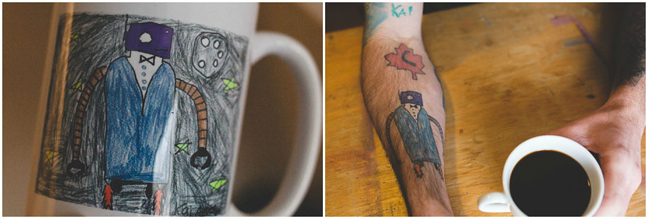 dad-tattoo-arm-son-drawings-keith-anderson-chance-faulkner-3