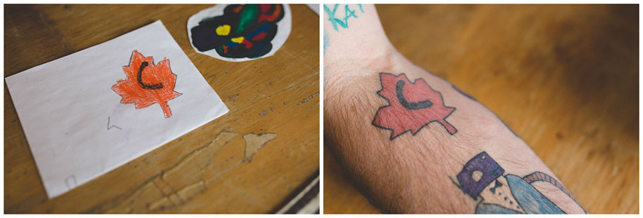 dad-tattoo-arm-son-drawings-keith-anderson-chance-faulkner-5