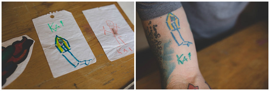 dad-tattoo-arm-son-drawings-keith-anderson-chance-faulkner-8