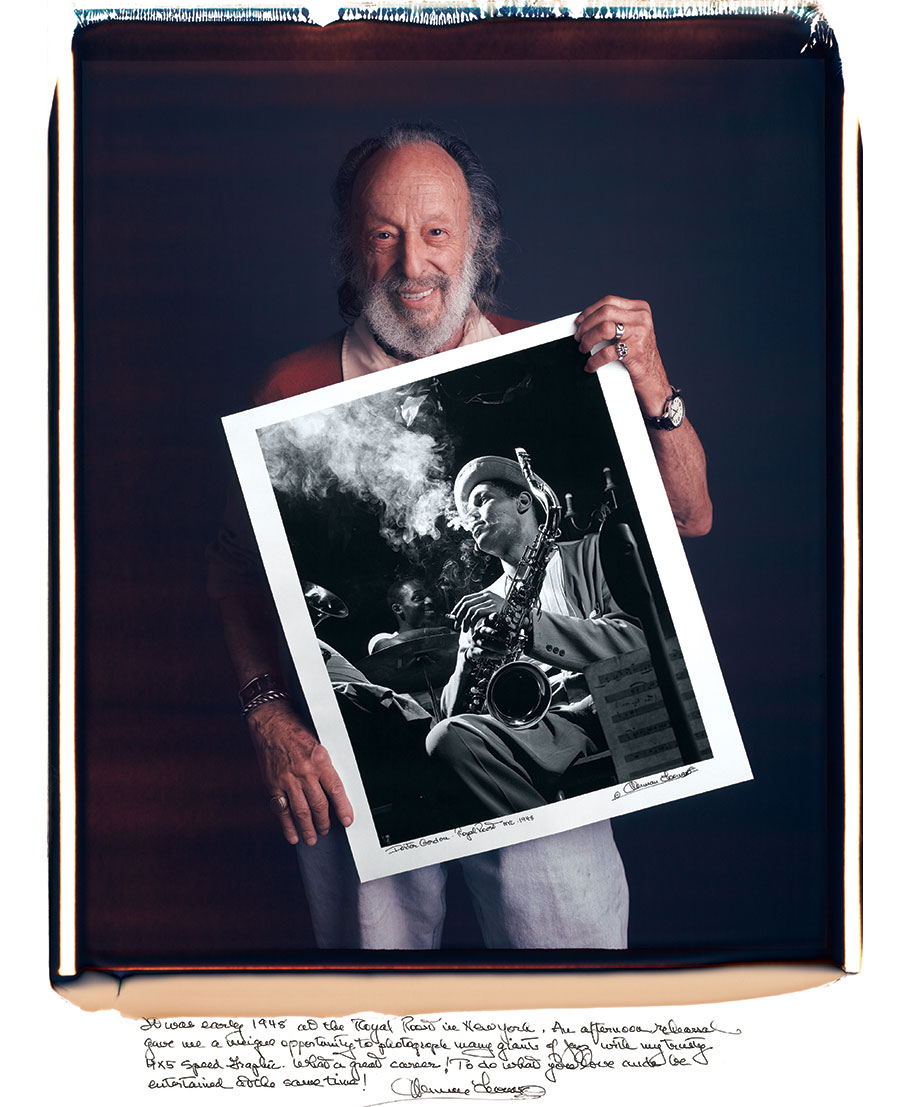 famous-photographers-portrai-incomic-photographs-tim-mantoani-15