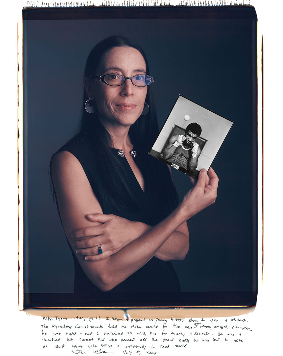famous-photographers-portrai-incomic-photographs-tim-mantoani-2