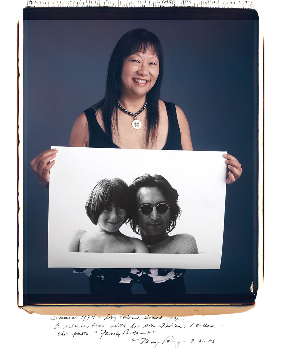 famous-photographers-portrai-incomic-photographs-tim-mantoani-3