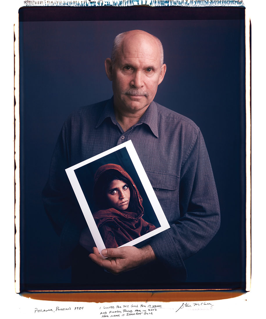 famous-photographers-portrai-incomic-photographs-tim-mantoani-7