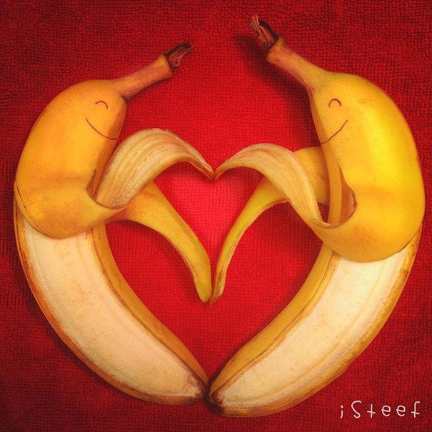 food-art-banana-stephan-brusche-15