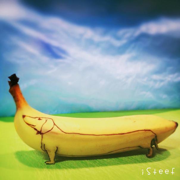 food-art-banana-stephan-brusche-16