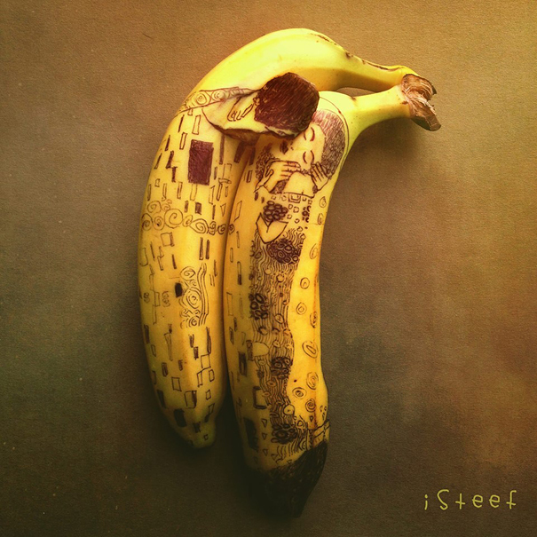food-art-banana-stephan-brusche-4