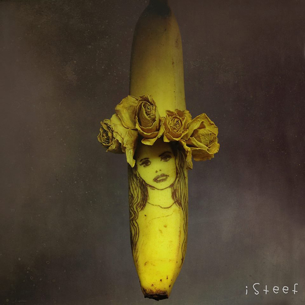 food-art-banana-stephan-brusche-5