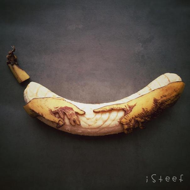 food-art-banana-stephan-brusche-9