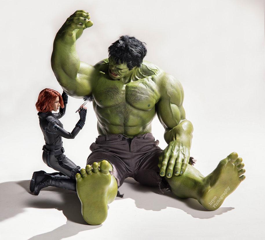 funny-marvel-superhero-action-figure-hrjoe-11