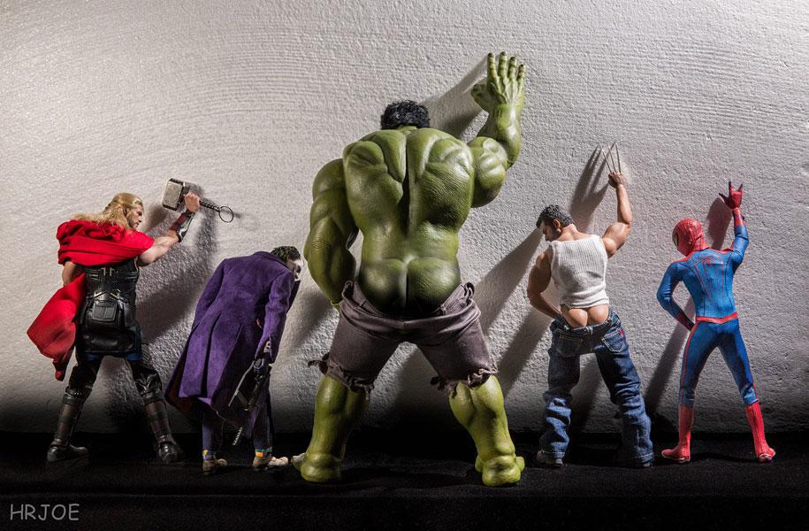 funny-marvel-superhero-action-figure-hrjoe-13