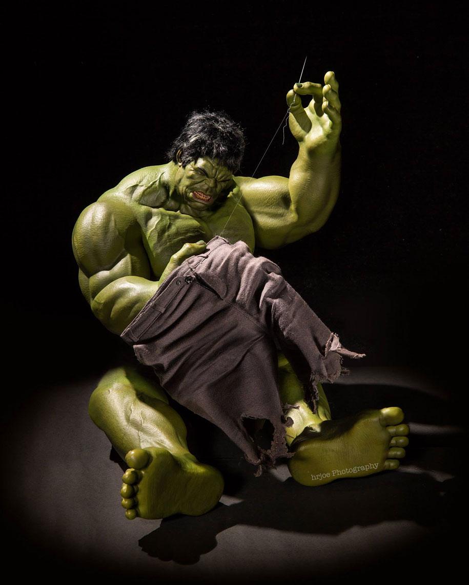 funny-marvel-superhero-action-figure-hrjoe-15