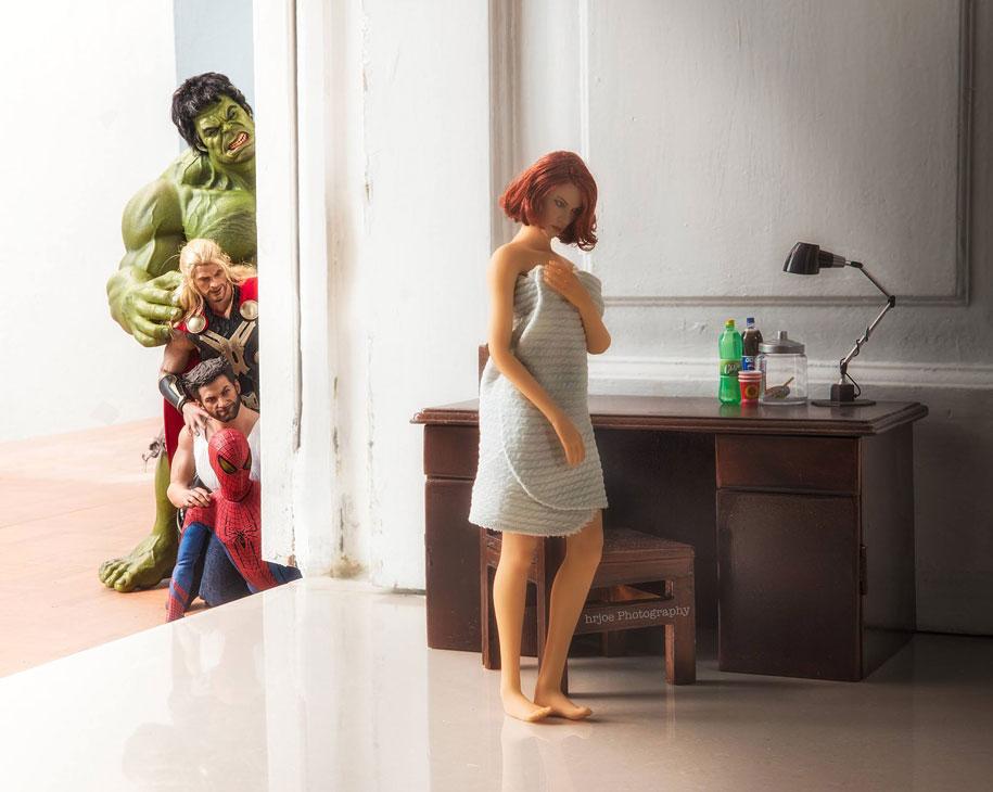 funny-marvel-superhero-action-figure-hrjoe-21