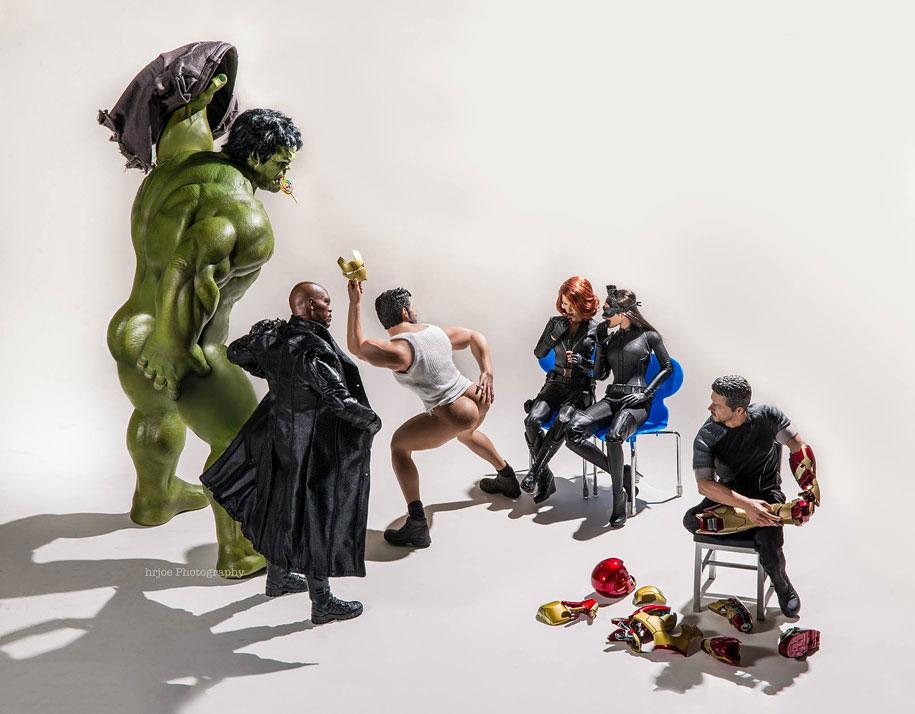 funny-marvel-superhero-action-figure-hrjoe-28