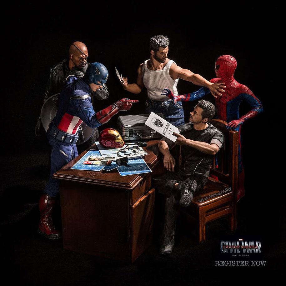 funny-marvel-superhero-action-figure-hrjoe-30
