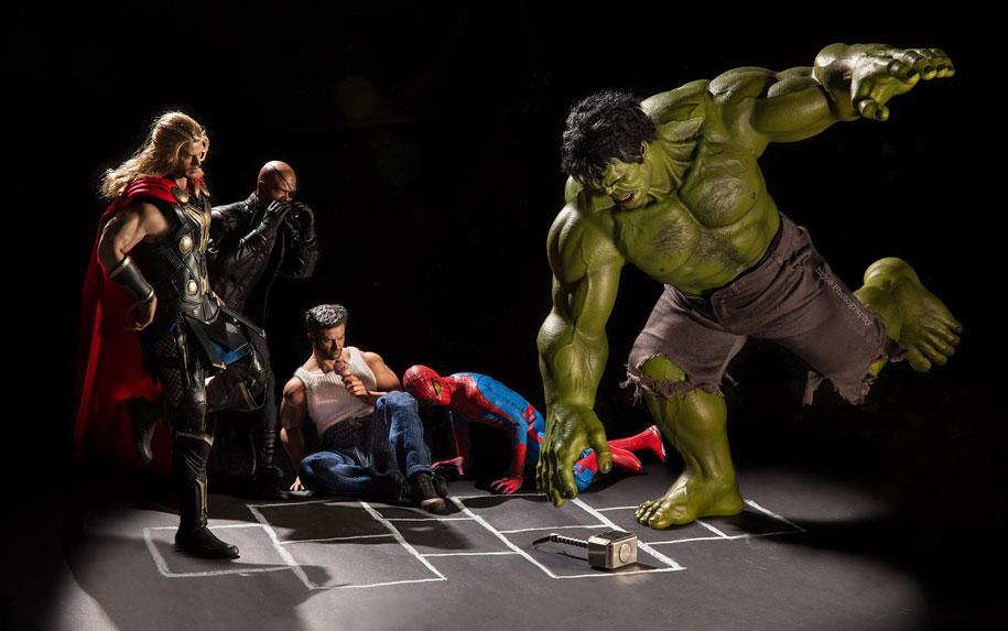 funny-marvel-superhero-action-figure-hrjoe-4
