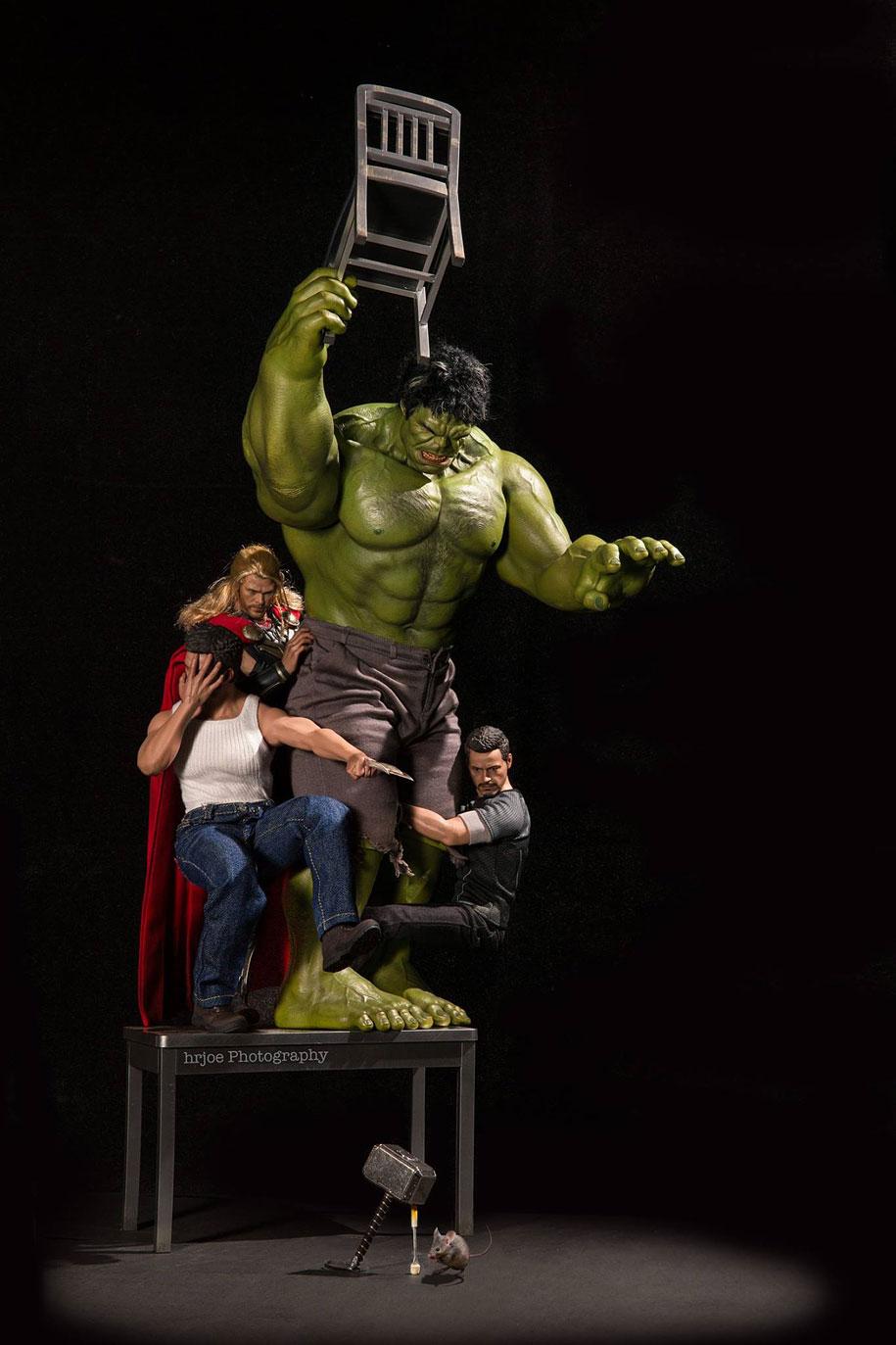funny-marvel-superhero-action-figure-hrjoe-6